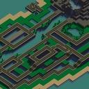 [iPhone]'s CityRPG