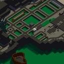 Lake's CityRPG (Coming soon)