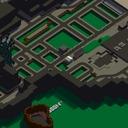 CityRPG 4's Coming sooner