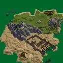 Land of Block's RPG 2 Dev